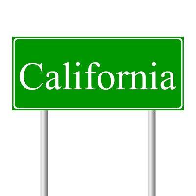 California Bar Score Calculator UBE ESSAYSCOM